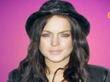 Lindsay Lohan, Jenny Mccarthy, MTV Party Maker dans MTV Crispy News.