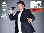 Le top MTV PULSE