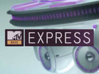 MTV BASE Express