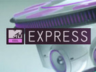 MTV IDOL Express