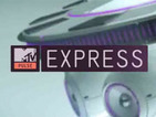 MTV PULSE Express