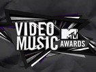 MTV Video Music Awards 2011