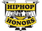 Hip Hop Honors 2009