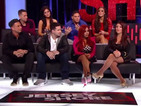 Jersey Shore - 6.13 After Hour (extrait)