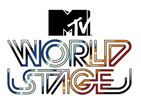 Live World Stage
