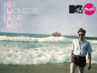MTV PUSH présente Of Monsters and Men