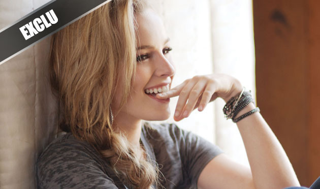 MTV PUSH : Bridgit Mendler