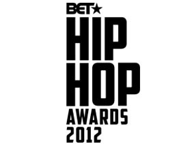BET Hip-Hop Awards 2012