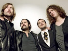 The Killers : Vidéographie