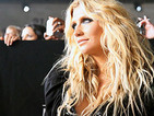 """My Crazy Beautiful Life"" Kesha"