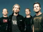 Nickelback : <i>Here And Now</i> le 21 novembre